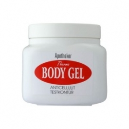 apotheker-thermo-body-gel-500-ml.jpg