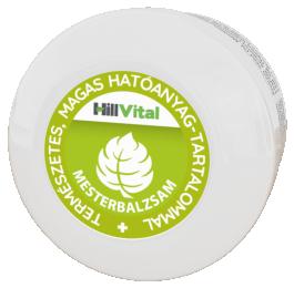 Hillvital gyógyfüves január ajánlatok | ÁrGép ár-összehasonlítás