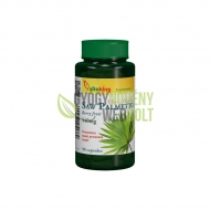 vitaking-fureszpalma-saw-palmetto-540mg-90db.jpg