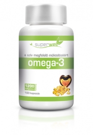 superwell_omega-3-100_caps.jpg