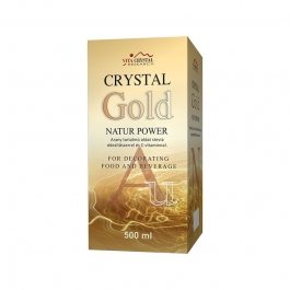 crystal_gold_natur_power_500ml.jpg