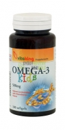 vitaking-omega3-kids-.jpg